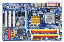 945 xp for motherboard intel drivers download free audio