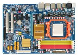GIGABYTE GA-MA770-UD3 MICROSOFT UAA WINDOWS 8.1 DRIVER