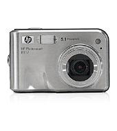 HP Digital Camera HP Drivers & Downloads