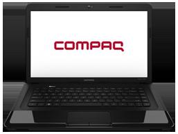 Compaq Cq58 Drivers Windows 10