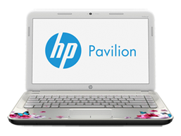 hp pavilion g4 ethernet drivers free