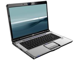 Hp Pavilion Dv6000 Drivers Windows Xp