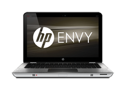 download hp 14 notebook drivers