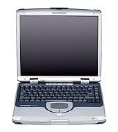 Compaq Presario 714EA Notebook Easy Access Keyboard 4-Button Drivers for Windows XP