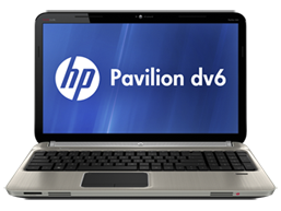 Hp Pavilion Dv6 Wireless Network Adapter Driver Download