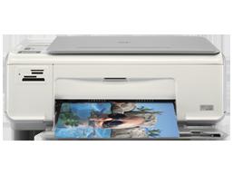Скачать новый драйвер для принтера hp photosmart c4283 (cc210c).