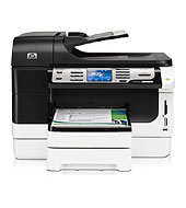 HP Officejet Pro 8500A Driver, Manual, Software – Windows ...