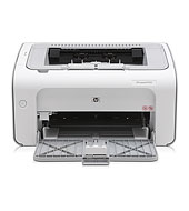 Hp P1102 Driver Download For Maccleverbucks