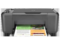Download HP LaserJet Pro P1102 Printer drivers 20180815 ...
