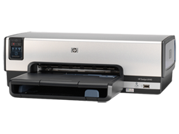 hp deskjet 6940 printer drivers download for windows 7 8 1 10. Black Bedroom Furniture Sets. Home Design Ideas