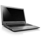 how to know what type of lenovo laptop you have