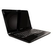 Lenovo IdeaPad Y330 Drivers Download for Windows 7, 8 1, 10