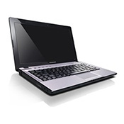 Lenovo IdeaPad Z370 Drivers Download for Windows 7, 8 1, 10