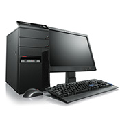 Lenovo ThinkCentre A63 ATI Radeon Display Drivers for Windows Mac