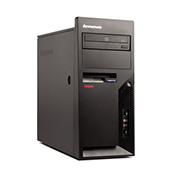 DRIVER FOR LENOVO THINKCENTRE M58P FINGERPRINT