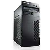 Lenovo ThinkCentre M72e Drivers Download for Windows 7, 8.1, 10