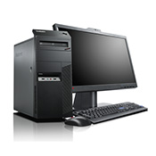 Lenovo ThinkCentre M82 Drivers Download for Windows 7, 8.1, 10