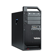 Lenovo ThinkStation D20 ScrollPoint Drivers (2019)