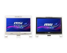 MSI WIND TOP AE1921 IDEACOM TOUCH PANEL DRIVERS FOR WINDOWS DOWNLOAD