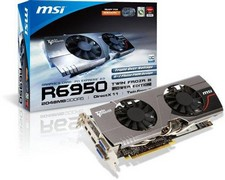 Download Msi Graphics Card Drivers For Windows 7
