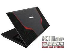 MSI GE60 0ND Notebook Intel Management Engine Drivers Download (2019)