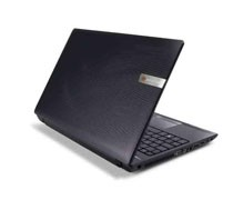 Packard bell easynote tg71bm. Download drivers for windows 8. 1.