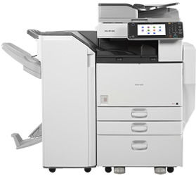 Ricoh Sp200 Printer Driver Download For Windows 7
