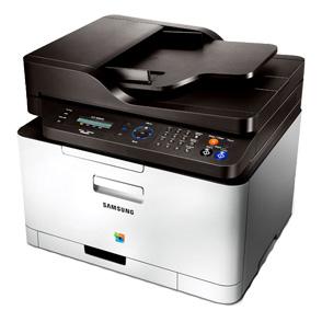 драйвер принтера для samsung