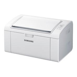 Samsung Ml2165w Driver Download Windows 7