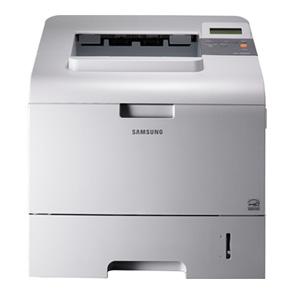 Samsung Ml 2164 Printer Driver Download Windows 7