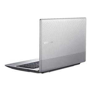 cannot install windows 10 on samsung rv  laptop ...