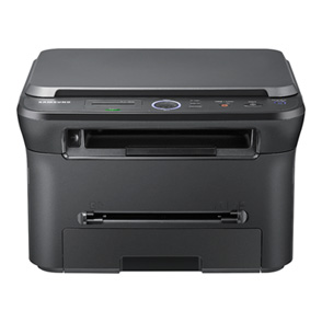 Samsung printer drivers for windows 10