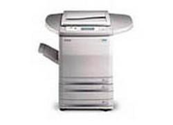 XEROX Printer MajestiK 5765 Download Drivers