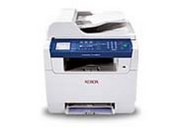 xerox phaser 6110mfp driver download