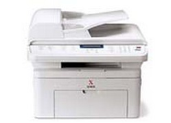 Xerox WorkCentre PE220 Printer Drivers Download for Windows