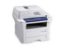 Xerox Workcentre 3220 Printer Driver Download