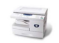 Xerox Workcentre 4118 Printer Drivers Download For Windows 7 8 1 10