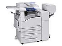 Xerox workcentre 7535 mac