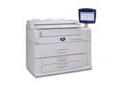 Xerox 6279 Printer Drivers Download For Windows 7 8 1 10